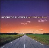 Перевод на русский язык музыки I'll Be There. Weekend Players