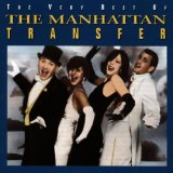Перевод на русский язык трека Nothin' You Can Do About It. Manhattan Transfer