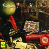 Перевод на русский трека Prisoner Of Your Love. The Barclay James Harvest